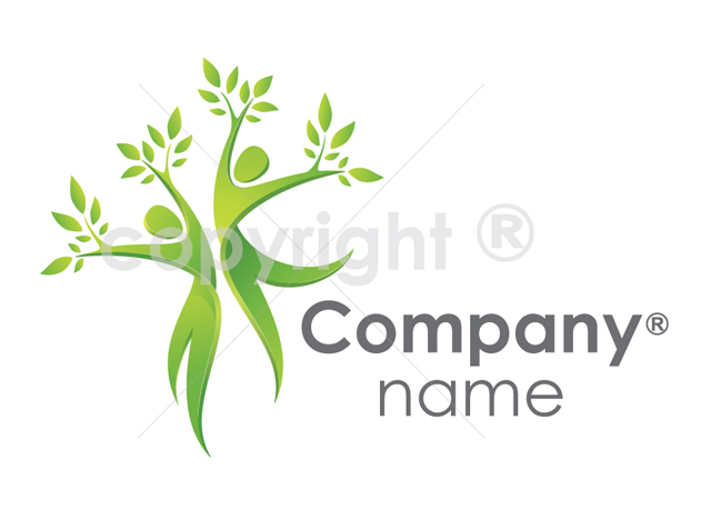 Agriculture & Farming Logo Template