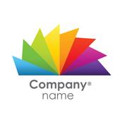 Education & Training Logo Template